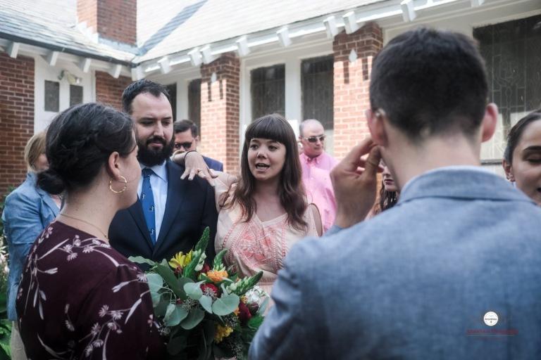 Cape Cod wedding blog 046