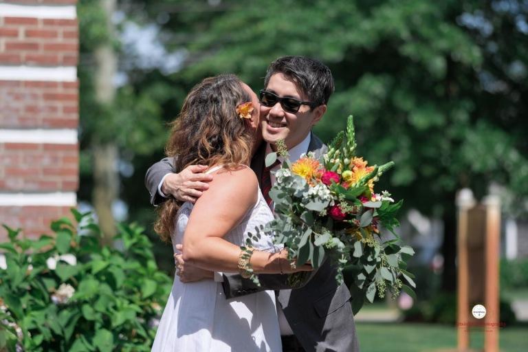 Cape Cod wedding blog 048