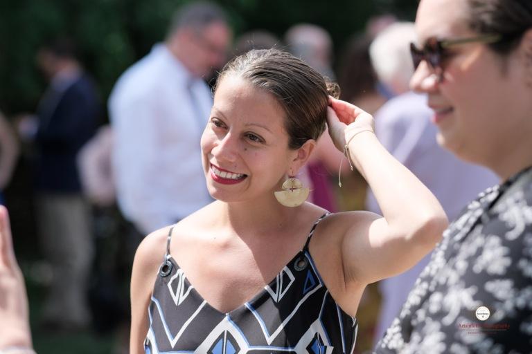 Cape Cod wedding blog 050