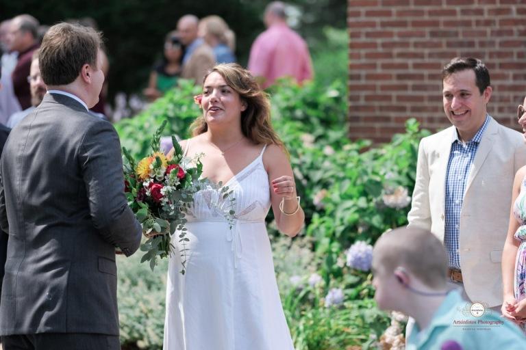 Cape Cod wedding blog 053