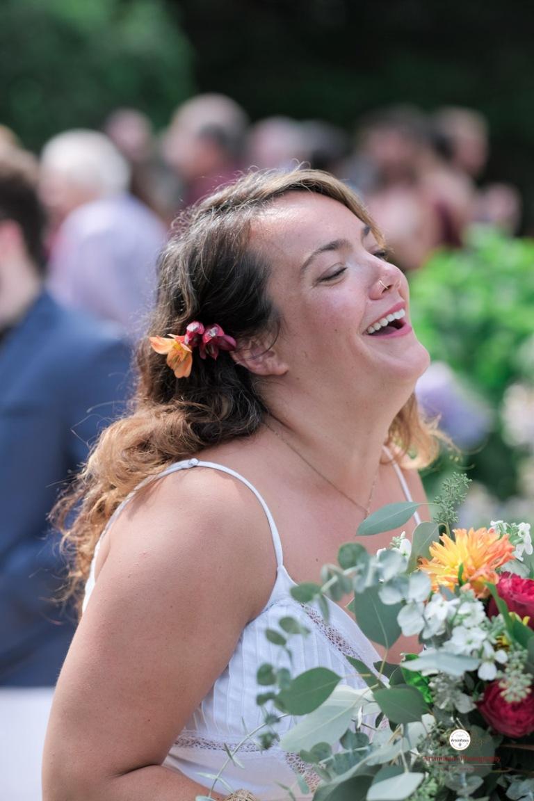 Cape Cod wedding blog 054