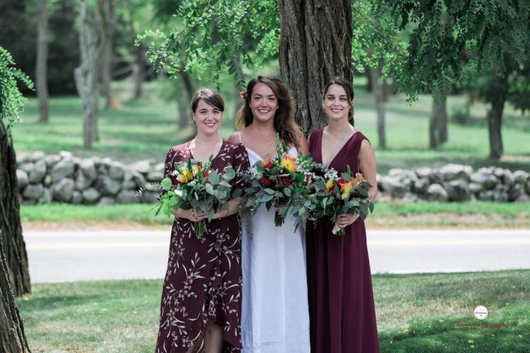 Cape Cod wedding blog 055