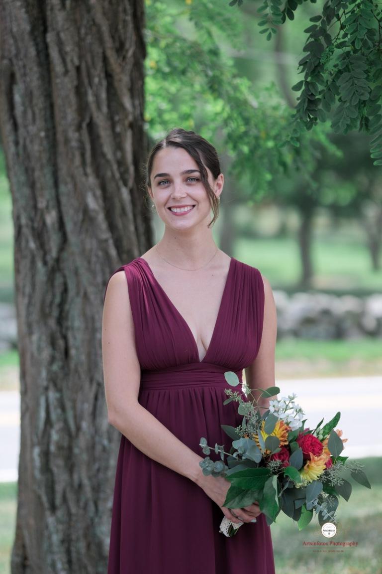 Cape Cod wedding blog 056