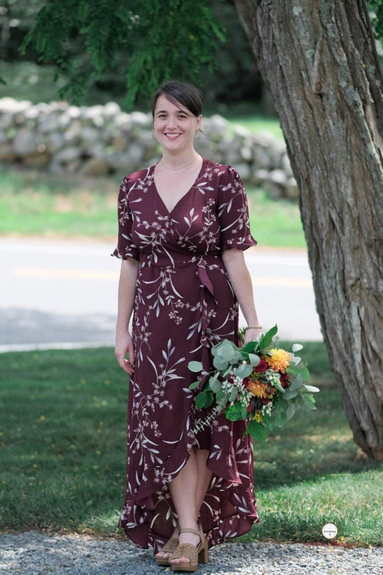 Cape Cod wedding blog 057