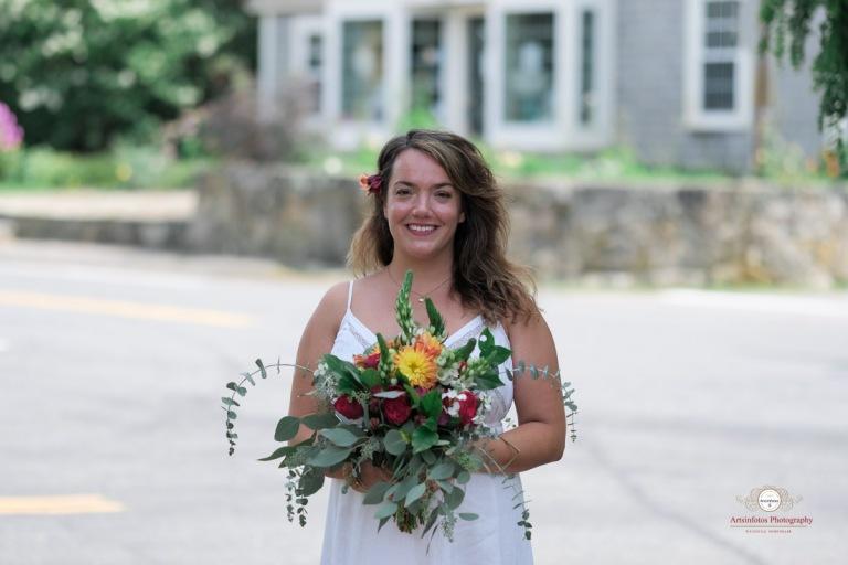 Cape Cod wedding blog 058