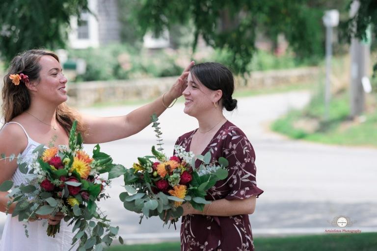 Cape Cod wedding blog 059