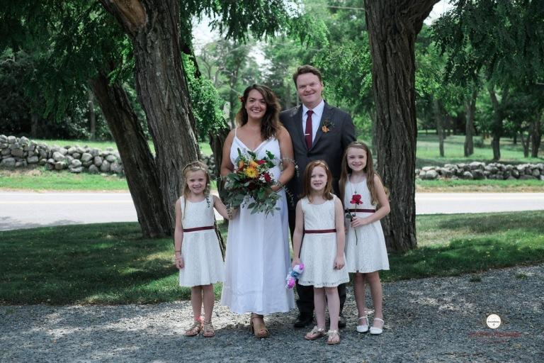 Cape Cod wedding blog 061