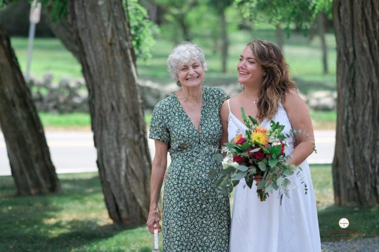 Cape Cod wedding blog 062