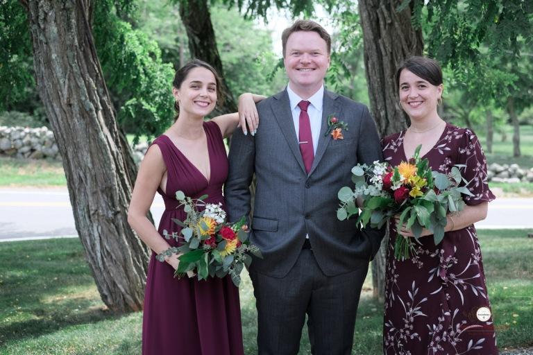 Cape Cod wedding blog 064