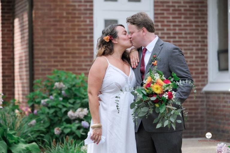 Cape Cod wedding blog 067