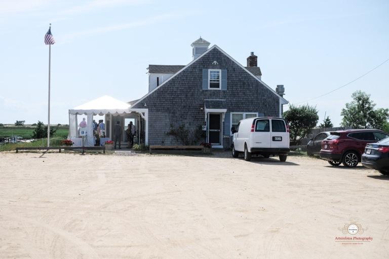 Cape Cod wedding blog 068