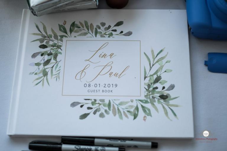 Cape Cod wedding blog 076