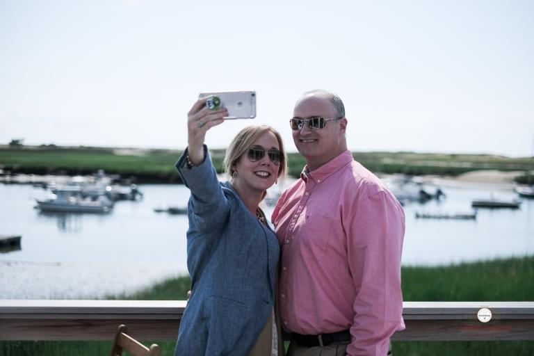 Cape Cod wedding blog 078