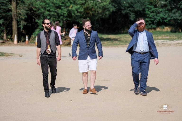 Cape Cod wedding blog 079