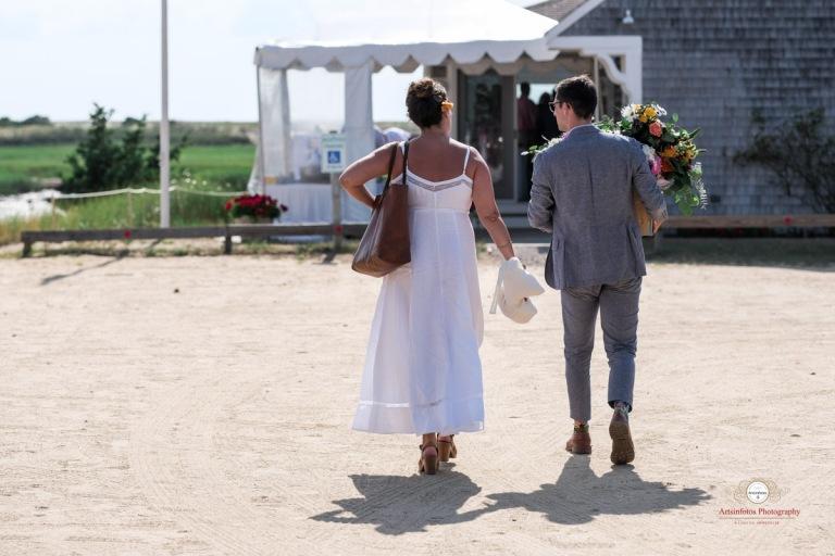 Cape Cod wedding blog 081