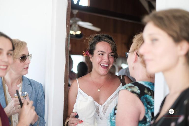 Cape Cod wedding blog 082
