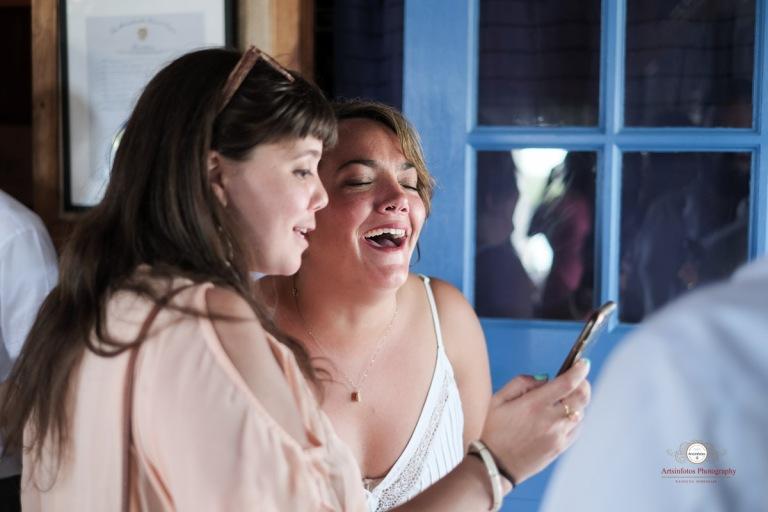 Cape Cod wedding blog 087