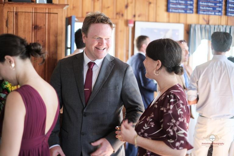 Cape Cod wedding blog 088