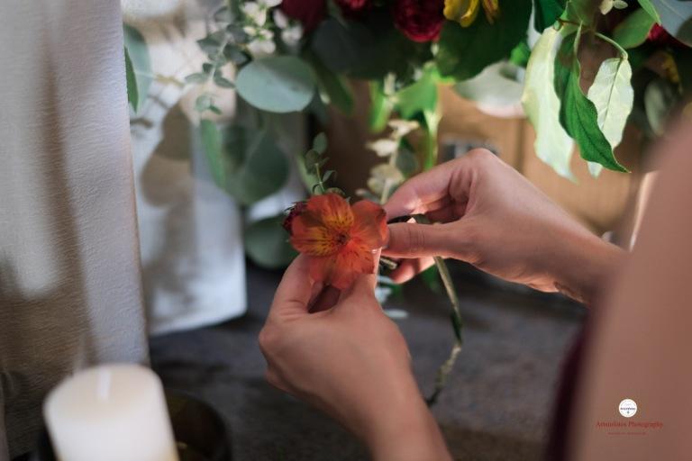 Cape Cod wedding blog 089