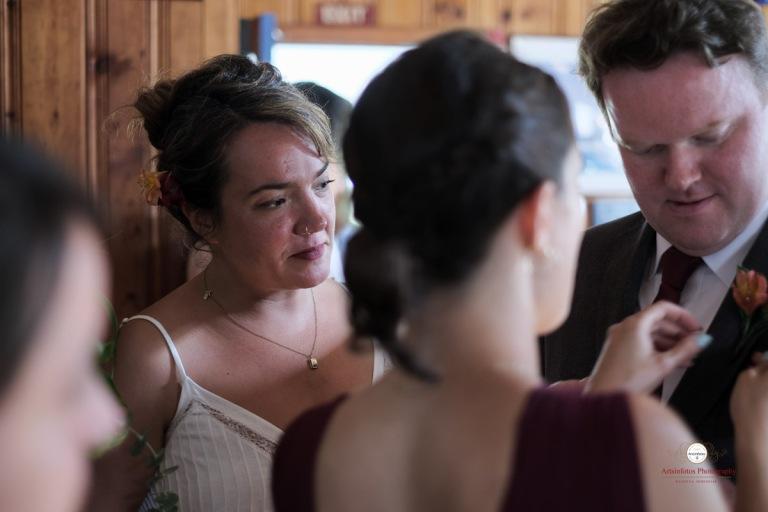 Cape Cod wedding blog 092