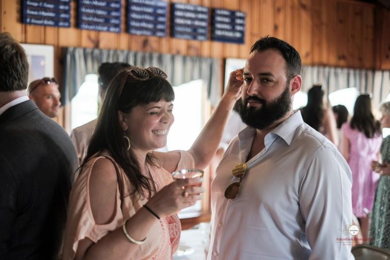 Cape Cod wedding blog 093