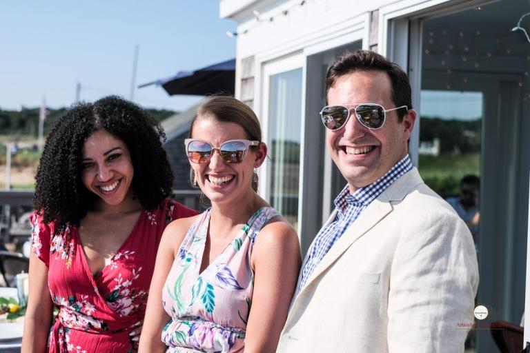 Cape Cod wedding blog 094