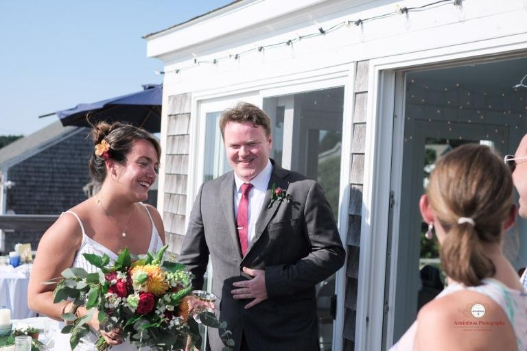 Cape Cod wedding blog 095