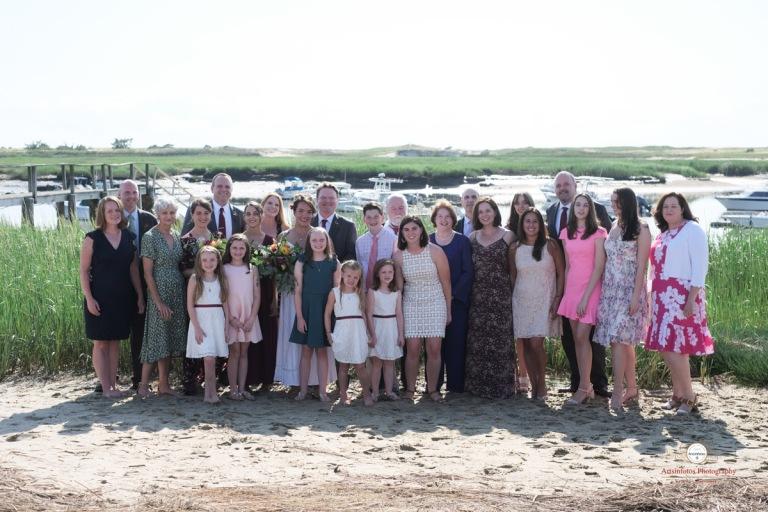 Cape Cod wedding blog 099