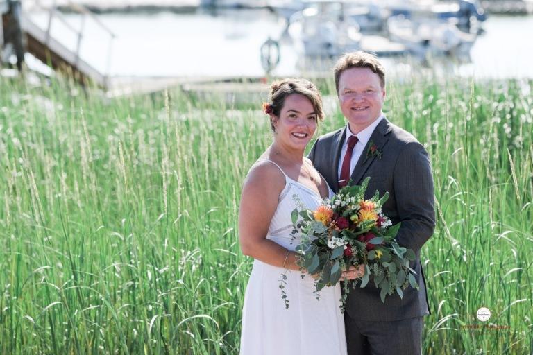 Cape Cod wedding blog 100