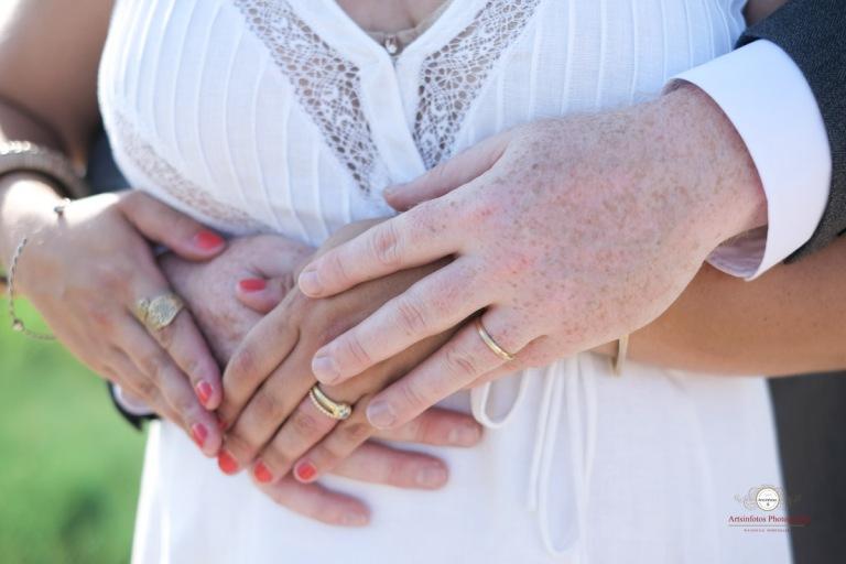 Cape Cod wedding blog 101