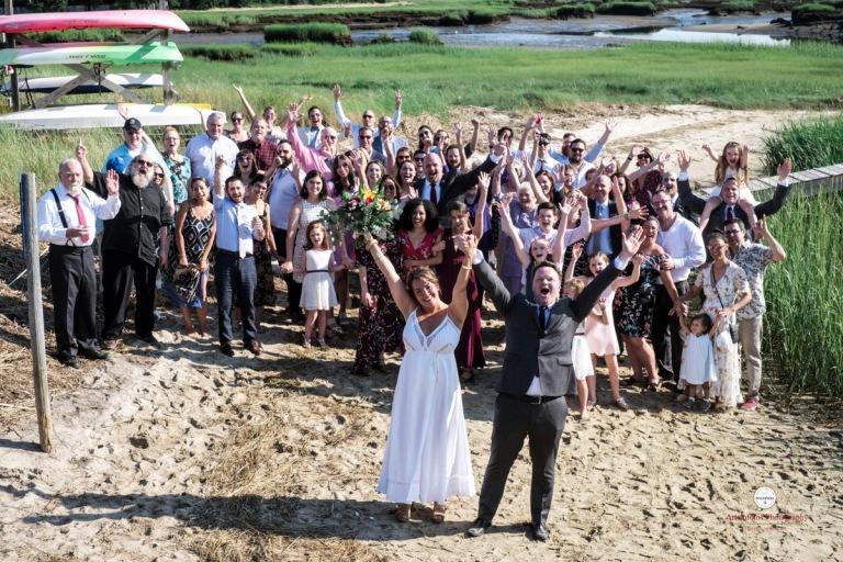 Cape Cod wedding blog 102