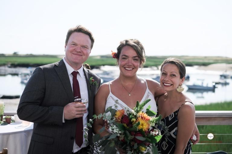 Cape Cod wedding blog 103