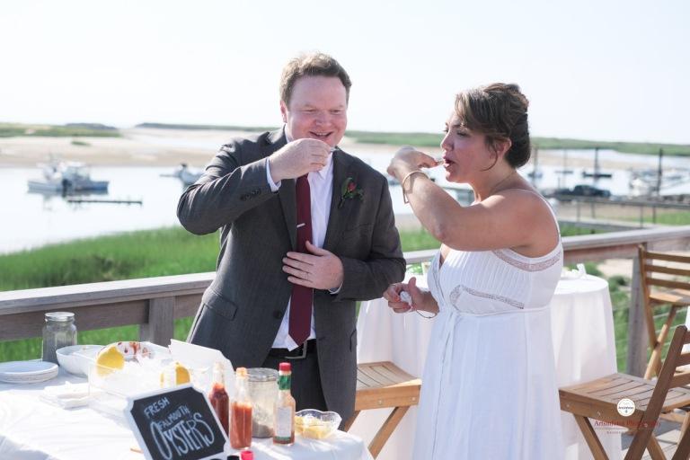 Cape Cod wedding blog 104