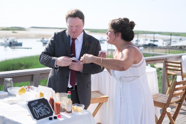 Cape Cod wedding blog 105