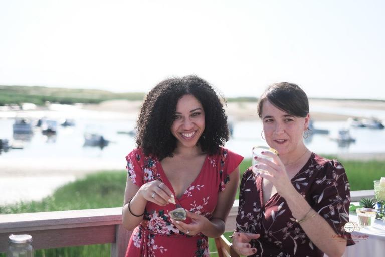 Cape Cod wedding blog 106