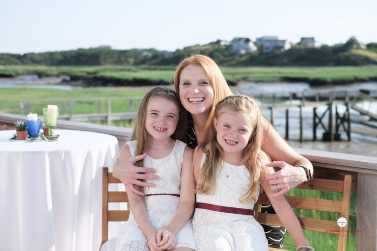 Cape Cod wedding blog 107