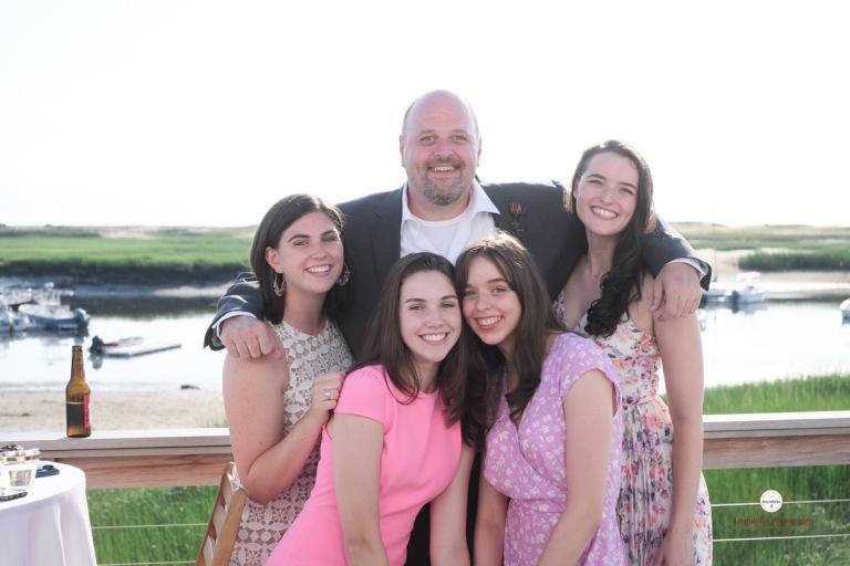Cape Cod wedding blog 108