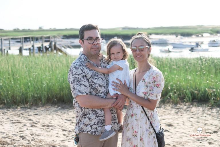 Cape Cod wedding blog 109
