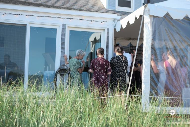 Cape Cod wedding blog 110
