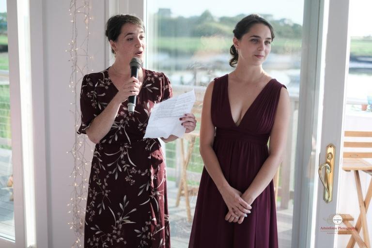Cape Cod wedding blog 112