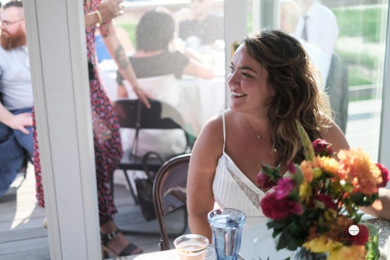 Cape Cod wedding blog 113