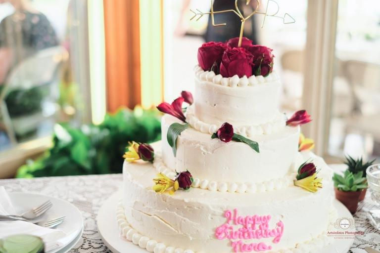 Cape Cod wedding blog 116