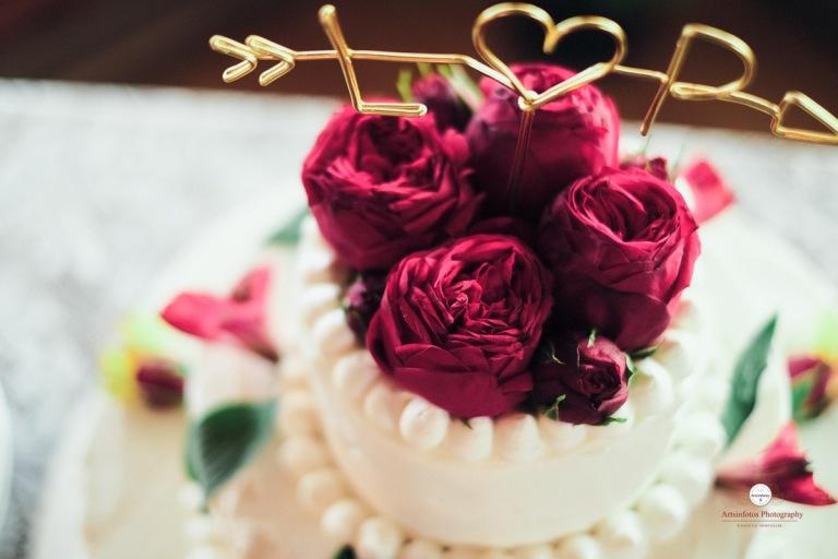 Cape Cod wedding blog 117