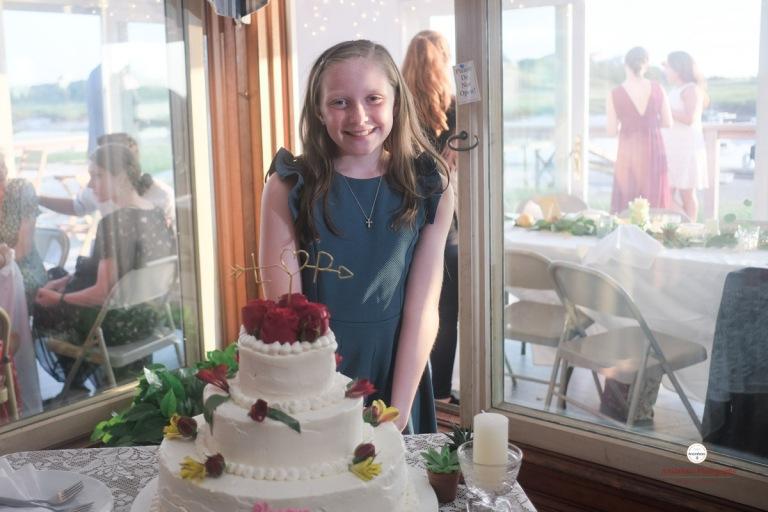 Cape Cod wedding blog 118