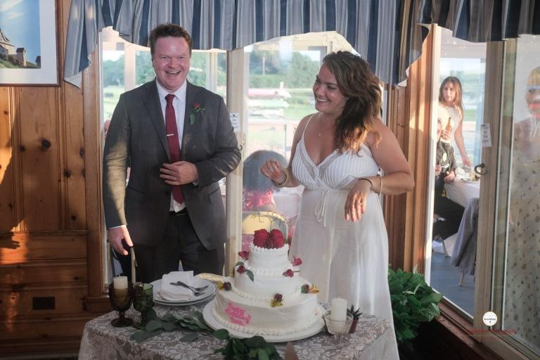 Cape Cod wedding blog 119