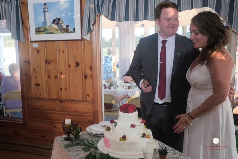 Cape Cod wedding blog 120