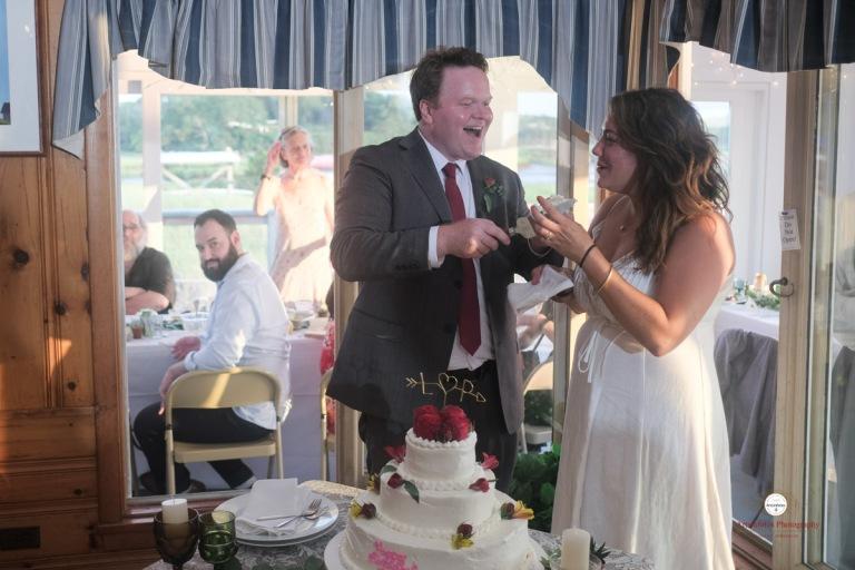 Cape Cod wedding blog 121