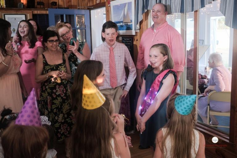 Cape Cod wedding blog 122