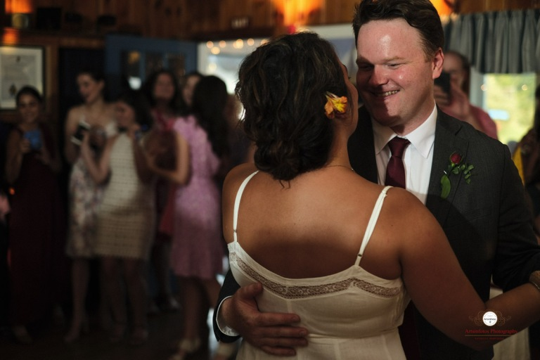 Cape Cod wedding blog 123