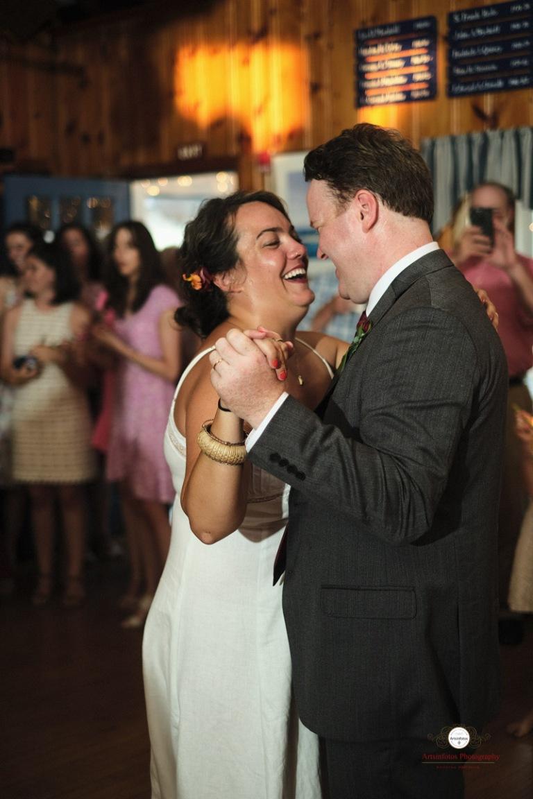 Cape Cod wedding blog 124